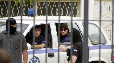 Мощна експлозия до Апелативния съд в Атина, има загинал