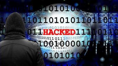 Над 100 милиарда рубли са изгубили руски фирми от хакери през 2017 г.