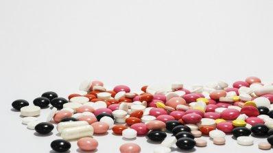 Ще отпадне ли мораториумът за новите лекарства?