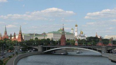 Путин подписа закона за по-строги наказания за телефонен тероризъм
