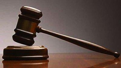 СГП повдигна обвинение на още едно лице по делото срещу Живко Суджука