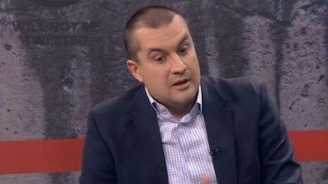 Политолог: 2018-а бе трагична за българите