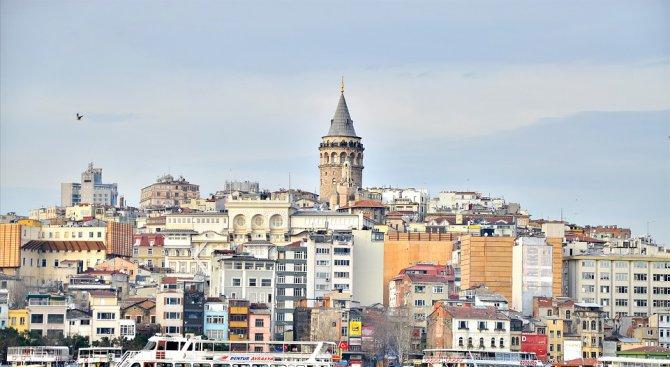 Кметът на Истанбул: Тук всички религии живеят заедно