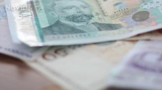 Печалбата на банките до края на ноември е 1.470 млрд. лева