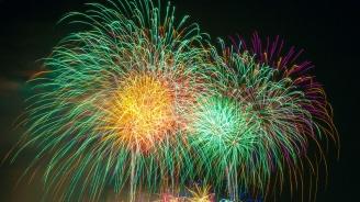 България се готви да посрещне Нова година