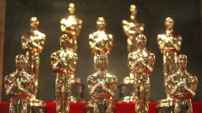 Без церемония за Оскар заради сексскандала в Холивуд?