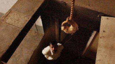 Египетските власти обесиха четирима ислямисти, осъдени за бомбен атентат