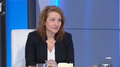 Политически психолог: Българинът се ражда с убеждението, че всичко става по втория начин
