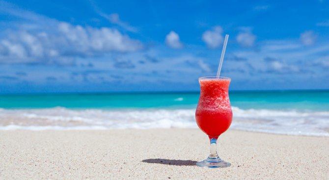 Евтина ваканция на Малдивите - възможно е