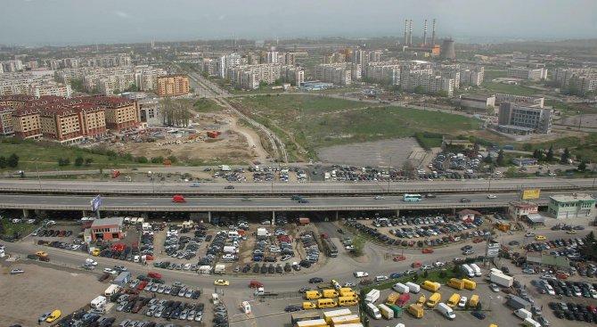 Климатолог: Въздухът в София е по-чист сега в сравнение с преди 15 години