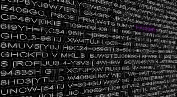 Руски хакери държат на прицел Сената на САЩ