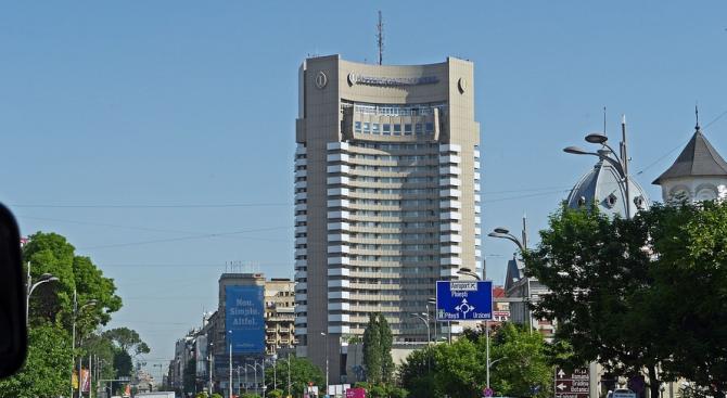 Скандал и оставки в Букурещ заради полицай - педофил
