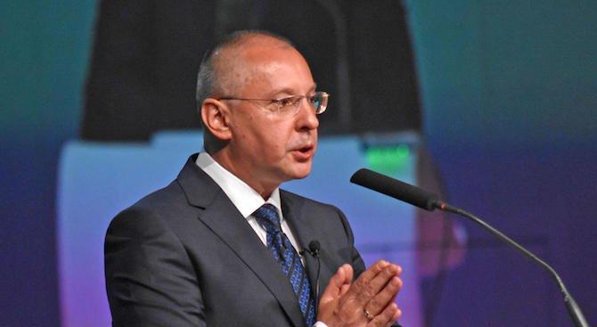 Станишев подкрепи Истанбулската конвенция