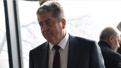 Георги Първанов: Имам тягостен спомен за 10 януари 1997 година - добре помня сблъсъка пред парламент