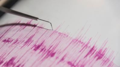 Мощно земетресение разтърси Перу (обновена)