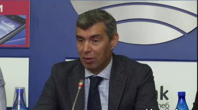 Сдружение предлага нови мерки за намаляване на жертвите по пътищата (видео)