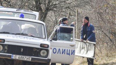 Росен Ангелов се заканвал на мъжа на Кети Кюхова (видео)