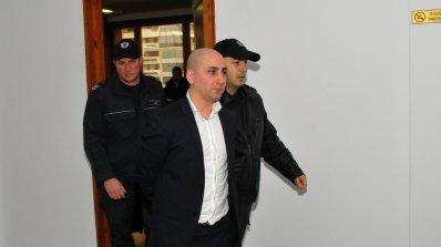 15 години затвор за мъж, извършил опит за убийство през 2005 г. в Бургас