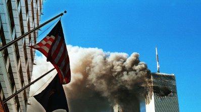 Близо 3/4 от осъдените за тероризъм в САЩ са родени в чужбина