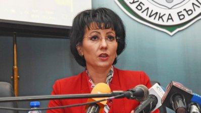 Над 500 осъдени се укриват в страната (видео)