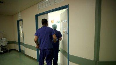 Общинските болници се вдигат на протест