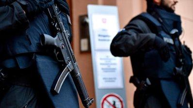 Убиха сръбски политик в Косово с 5 куршума (обновена+видео)