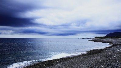 В Японско море изчезна кораб с 20 рибари
