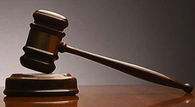 Фирма осъди НАП за 3,4 млн. лева