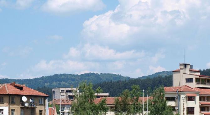 Община Троян отчете ръст на туристическата дейност пред 2017 г.