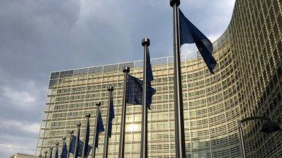 ЕК обяви новия списък на държавите нарушителки, срещу България откри 8 наказателни процедури