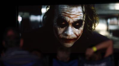 Най-великите филмови злодеи на всички времена