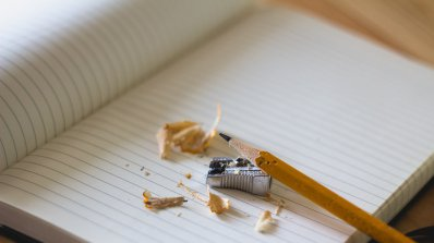 В 142 училища в страната не се учи