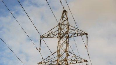 Възможни са временни прекъсвания на тока в София в периода 29 януари – 2 февруари