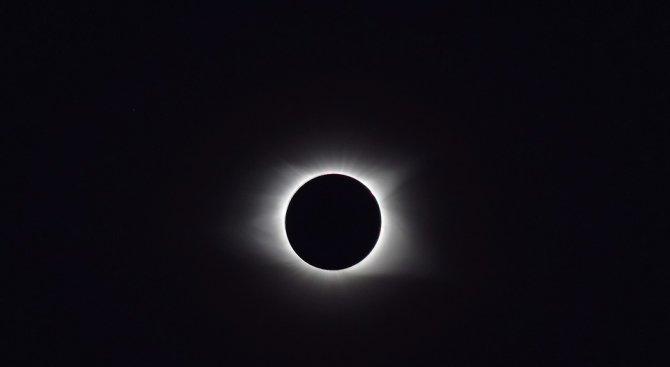 Лунно затъмнение в Лъв: Благоприятно време да подчертаете уникалността си
