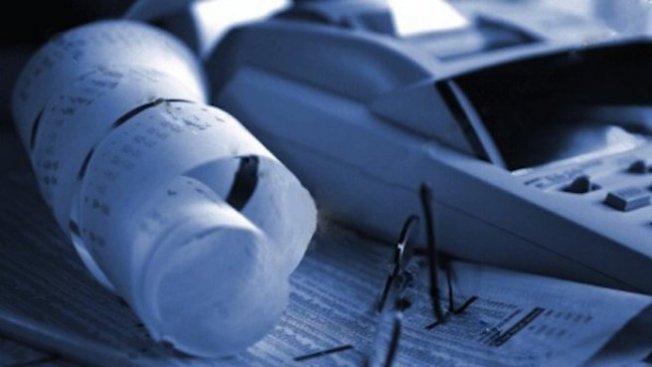 Съдят жена за документна измама в особено големи размери