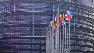 Сърбия и Черна Гора стават членки на ЕС през 2025 г.