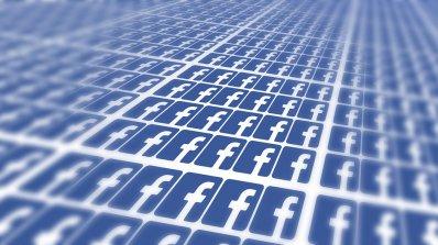 Фейсбук тества бутон за неодобрение
