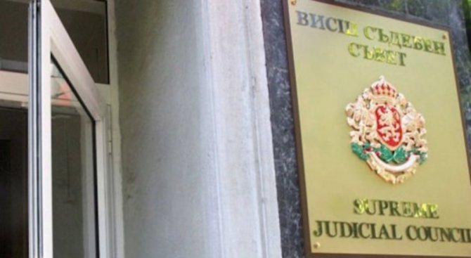 Теодора Точкова: Инспекторатът към ВСС се утвърди като независим контролен орган