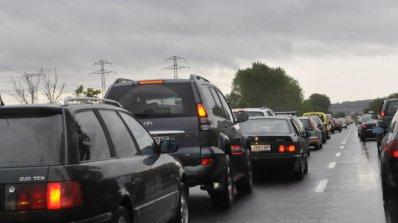 Автомобилният сектор у нас се е увеличил през последните 10 години повече от 4 пъти