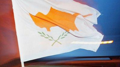 Изчезнало в Кипър българско момиче се върна у дома си