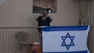 Израелска Мата Хари взе главите на френски топчиновници