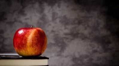 Нанси Шилър: Повече от 100 млн. са инвестирани в българското образование
