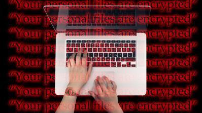 Руски хакери са използвали слабост в киберотбраната на САЩ