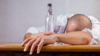В Русия съдиите могат да шофират пияни без риск да бъдат глобени