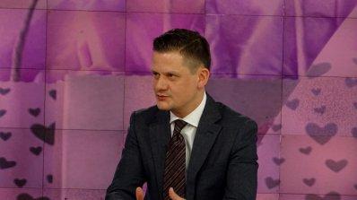 """КЗП: Внимавайте с """"топ офертите"""" за Свети Валентин и Трифон Зарезан"""