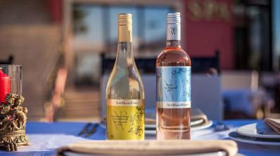 New Bloom Winery със специален подарък за Св. Валентин в Пловдив