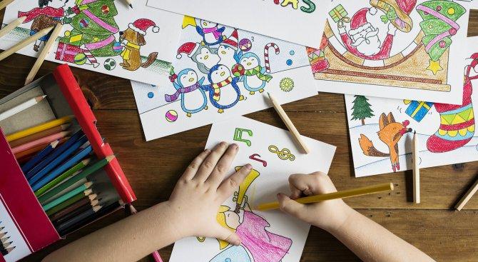 Търговище заделя 18 000 лева за талантливите деца