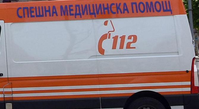 Работник почина след трудова злополука в завод в Ловеч