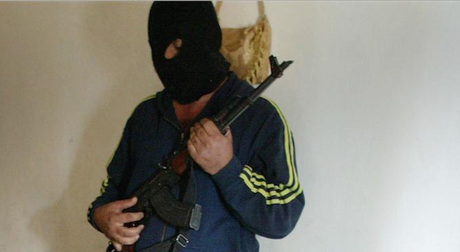 В Австрия обвиниха двама младежи в заговор за джихадистки убийства на полицаи