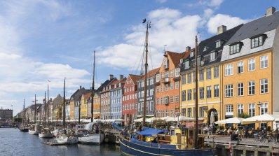 Какво е здравословен град? Копенхаген разкрива своите тайни